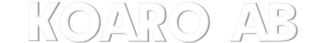 Koaro